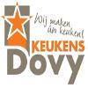 keukens-mechelen-dovy-keukens