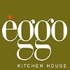 keukens-mechelen-eggo-keukens