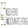 KW keukens willebroek