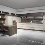 goedkope-keukens-mechelen- keukenduitsl and